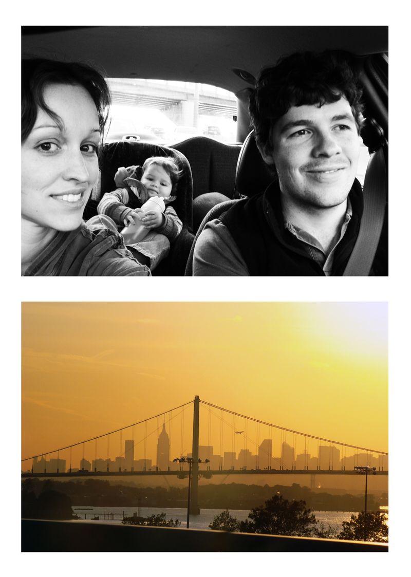 NYC trip 8