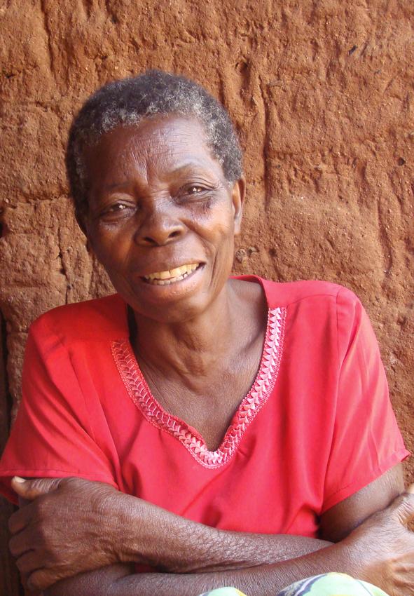 Tanzania 2008 10