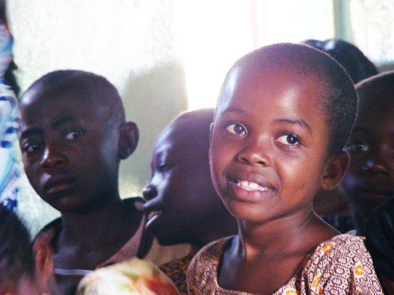 Tanzania 2008 15