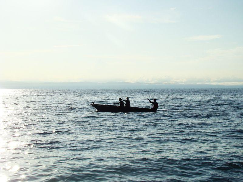 Tanzania 2008 13