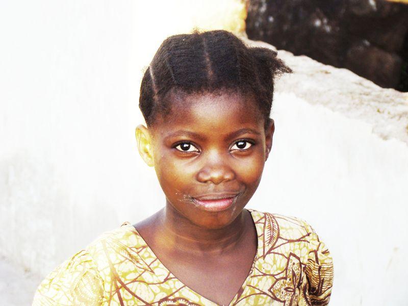 Tanzania 2008 22
