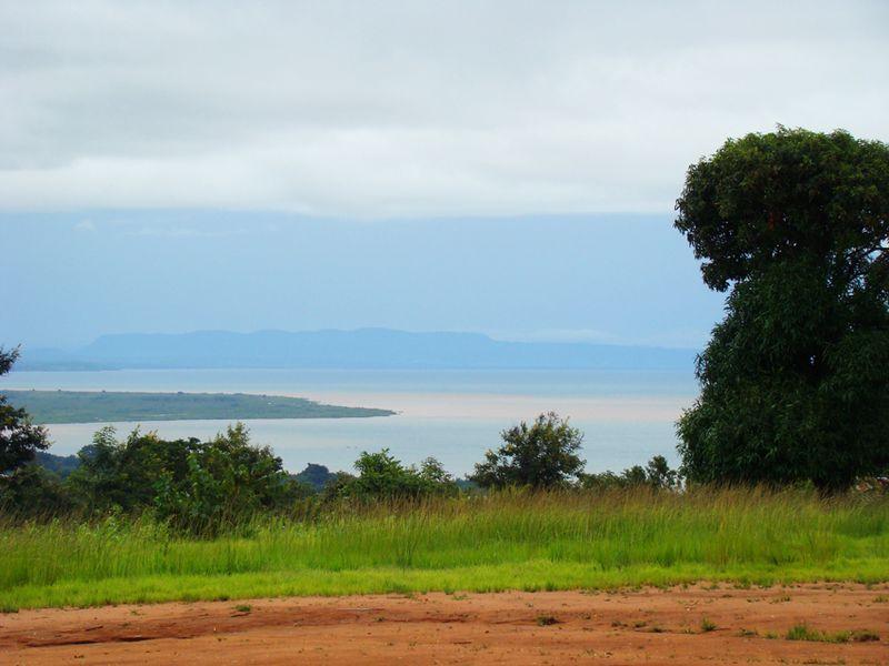 Tanzania 2008 16