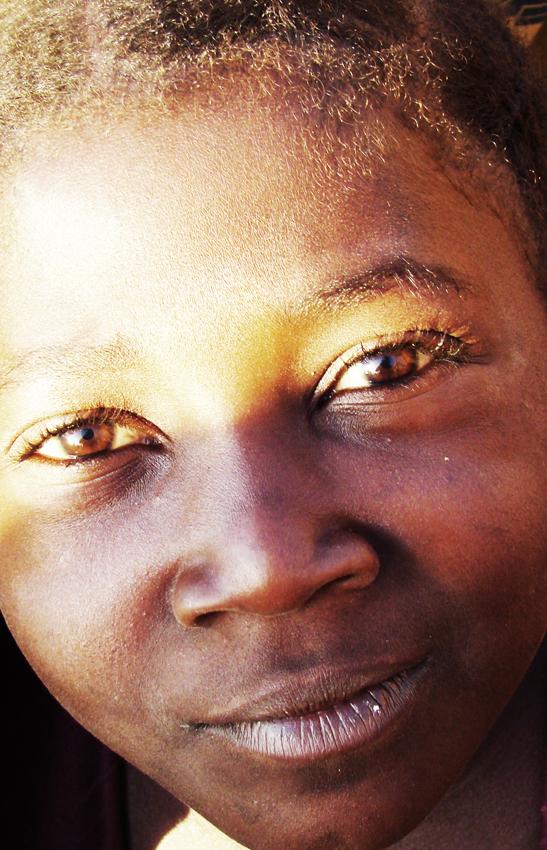 Tanzania 2008 23
