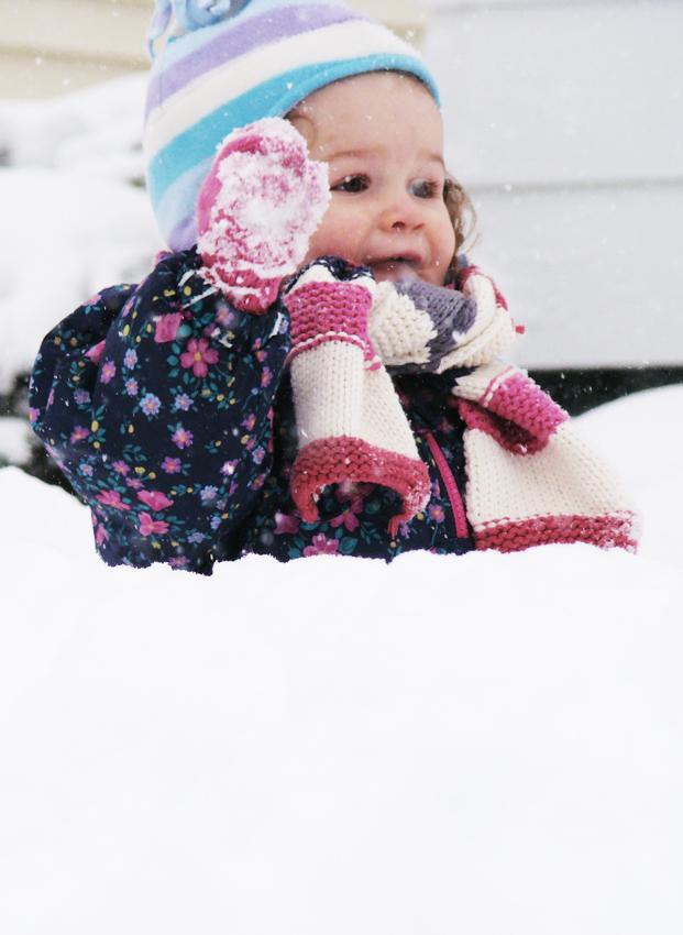 Snowday 7