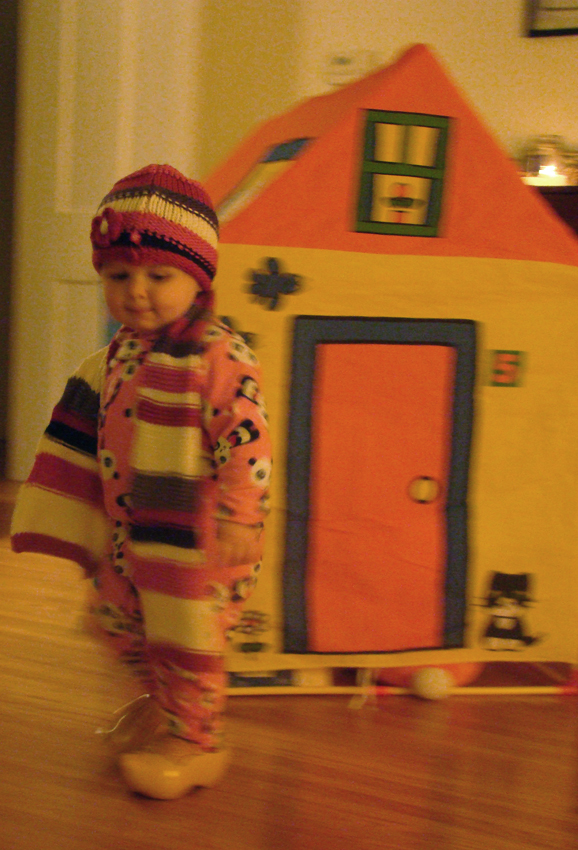 traveler trailer tundra ducthman 2006