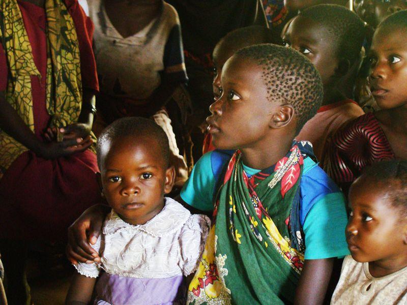Tanzania 2008 3