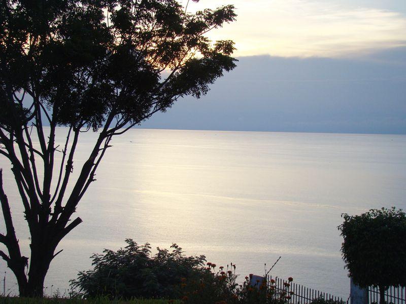Tanzania 2008 7