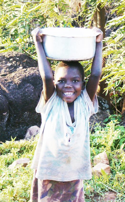 Tanzania 2008 20