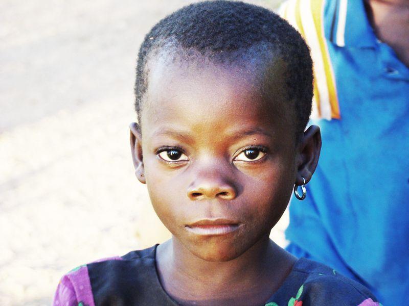 Tanzania 2008 25