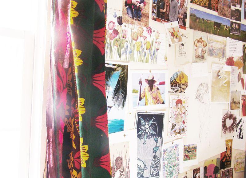 Art room studio 1