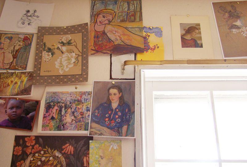 Artroom studio 2