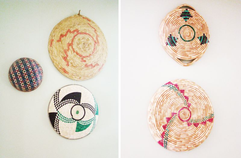 Baskets 1