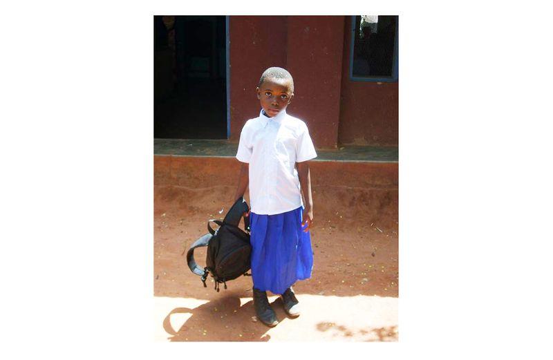 Tanzania 2009 6
