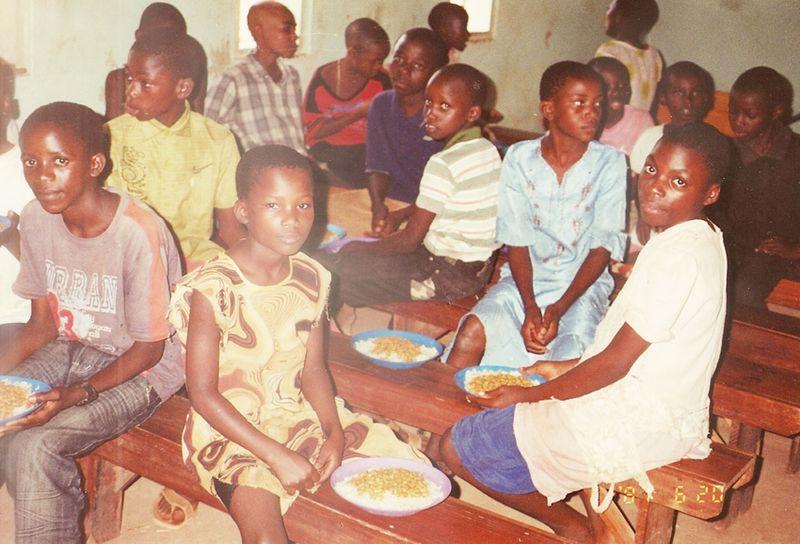 Tanzania 2007 4