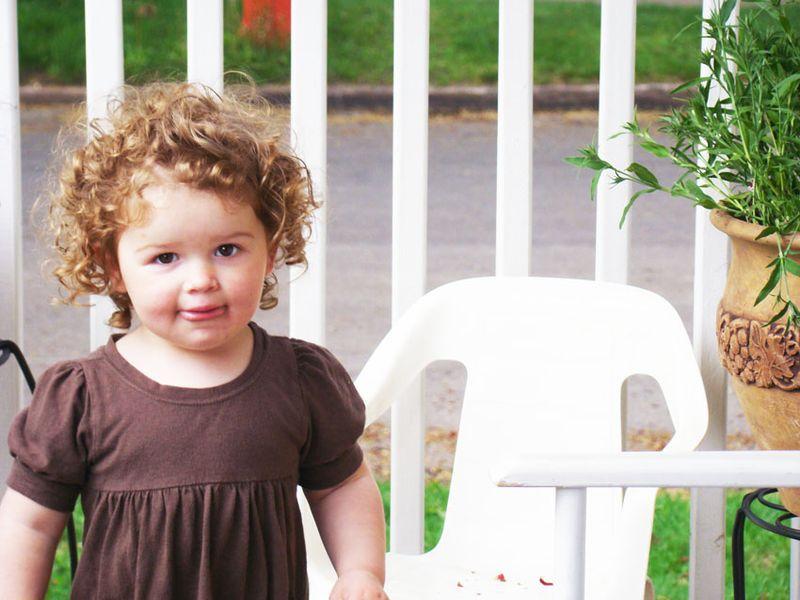 Ayanna big girl 3