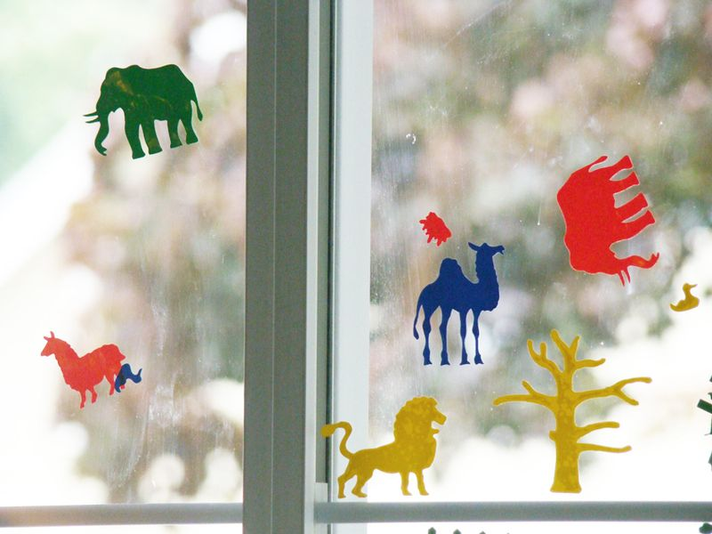 Window art 4